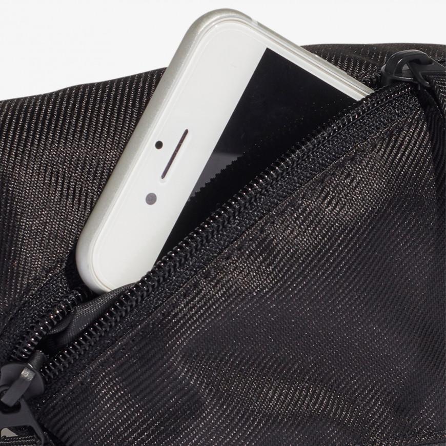 adidas Waistbag Con 3 - фото 10