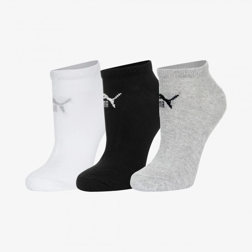 Puma Sneaker-V, 3 пары - фото 1