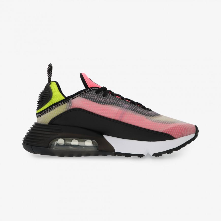 Nike Air Max 90 - фото 4