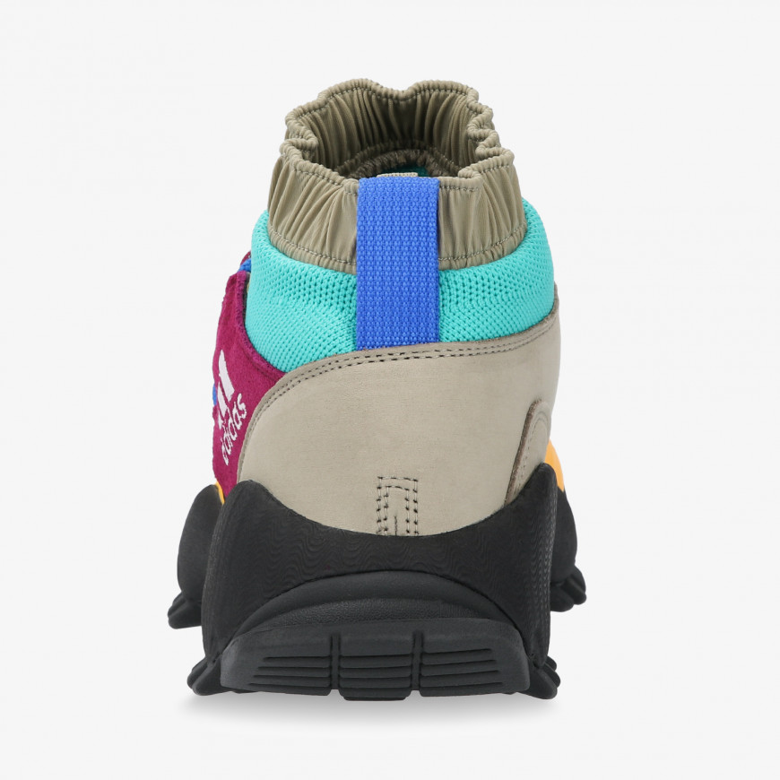 adidas Seeulater - фото 3