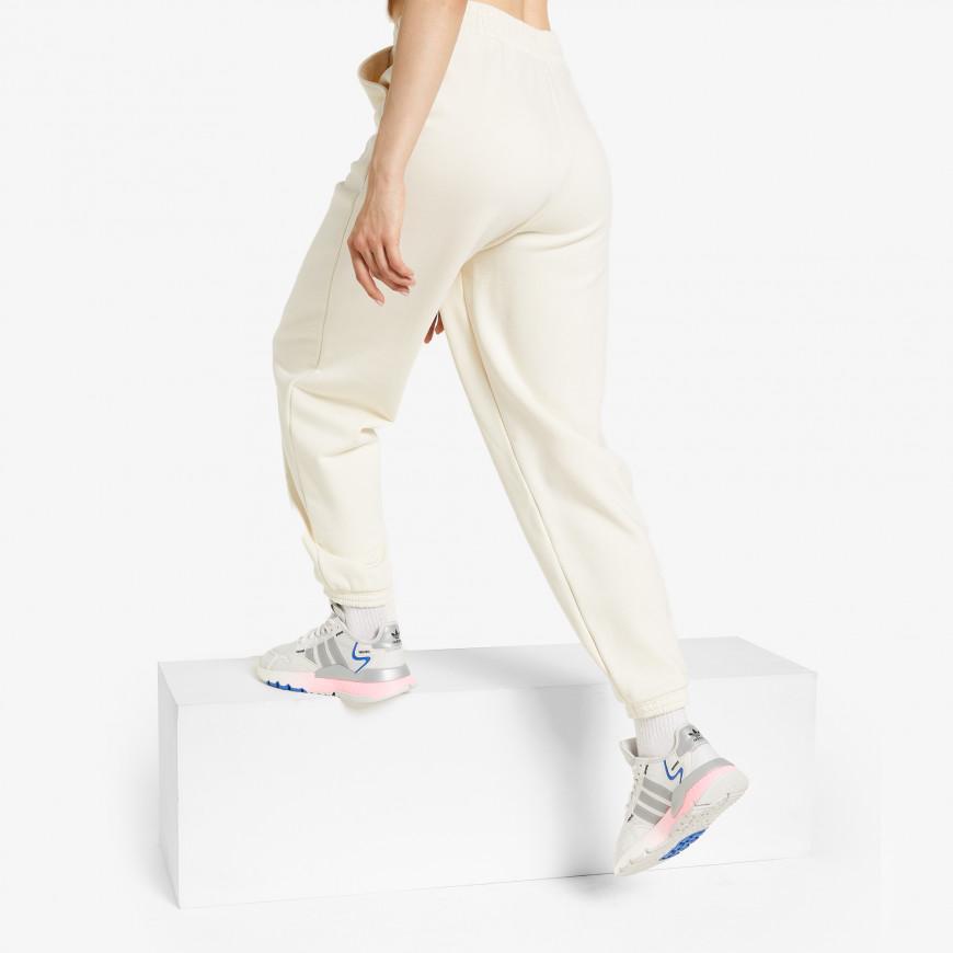 Брюки adidas - фото 2