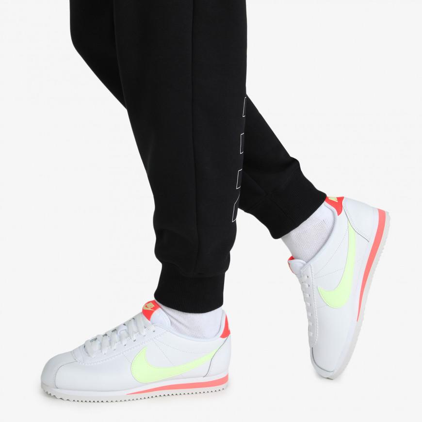 Nike Classic Cortez - фото 7