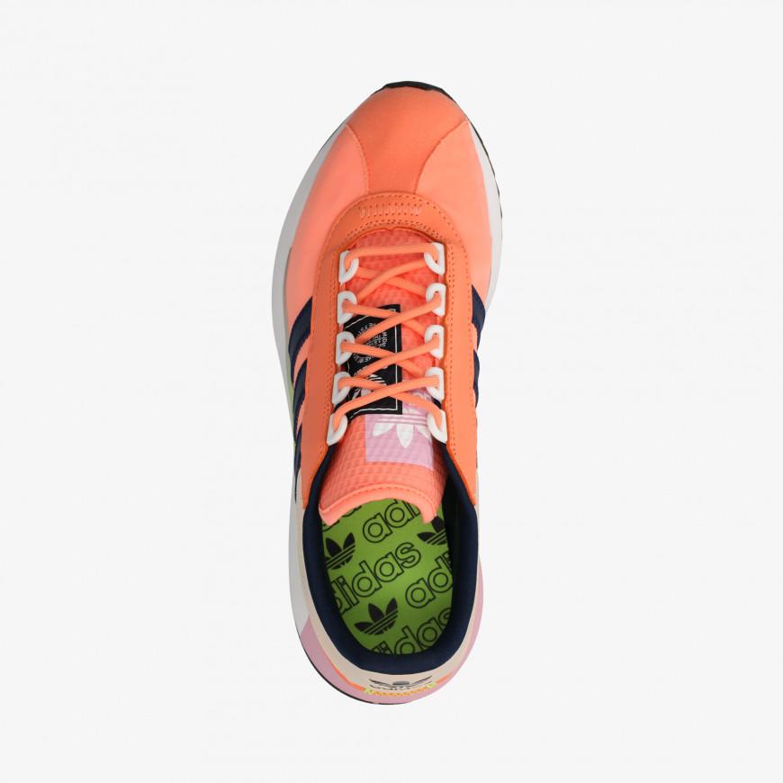adidas Sl Fashion - фото 5