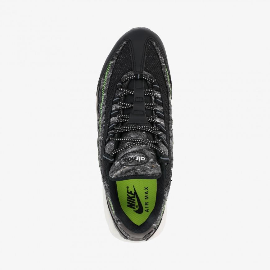 Nike Air Max 95 - фото 5