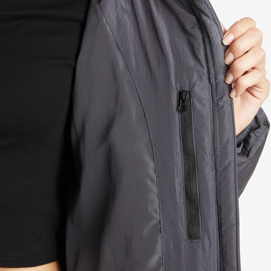 Куртка FILA - фото 7