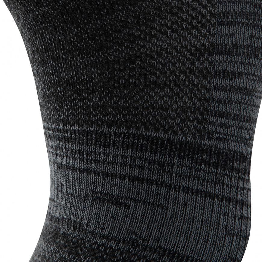 Носки Skechers, 2 пары - фото 3