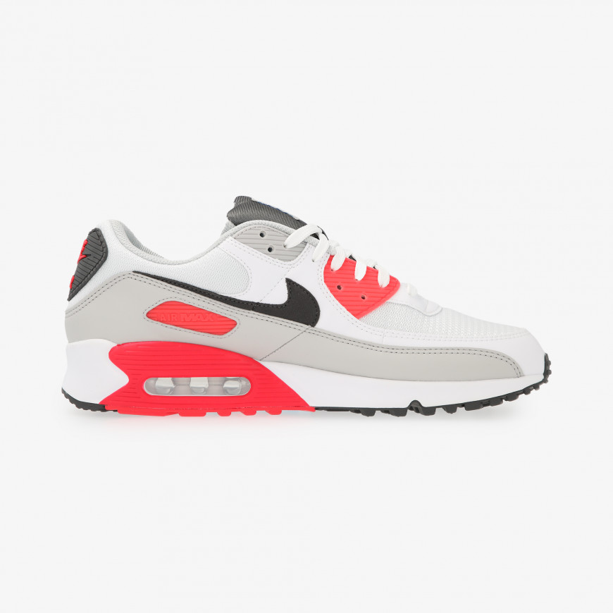 Nike Air Max - фото 4