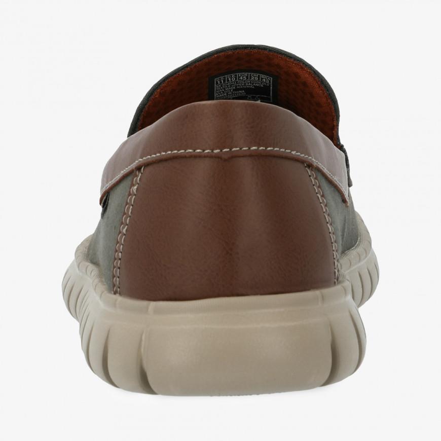 Skechers New Slip-On - фото 3