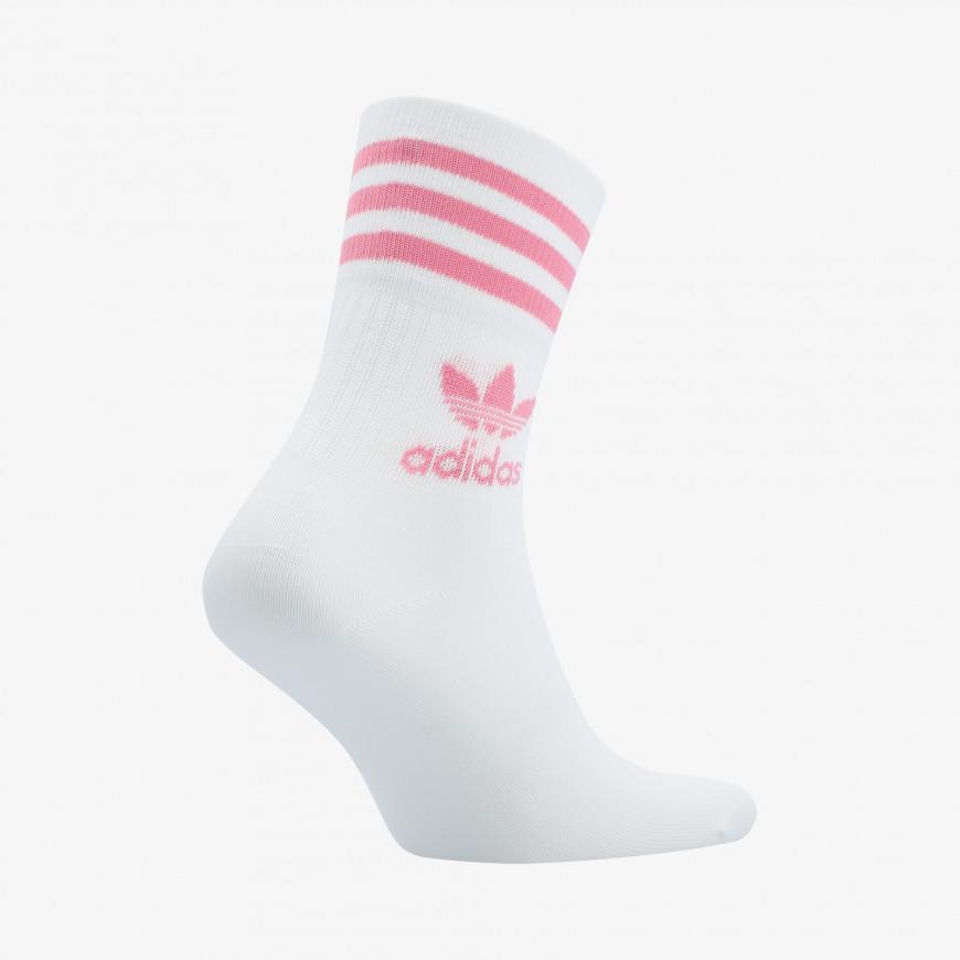 Носки adidas, 3 пары - фото 4