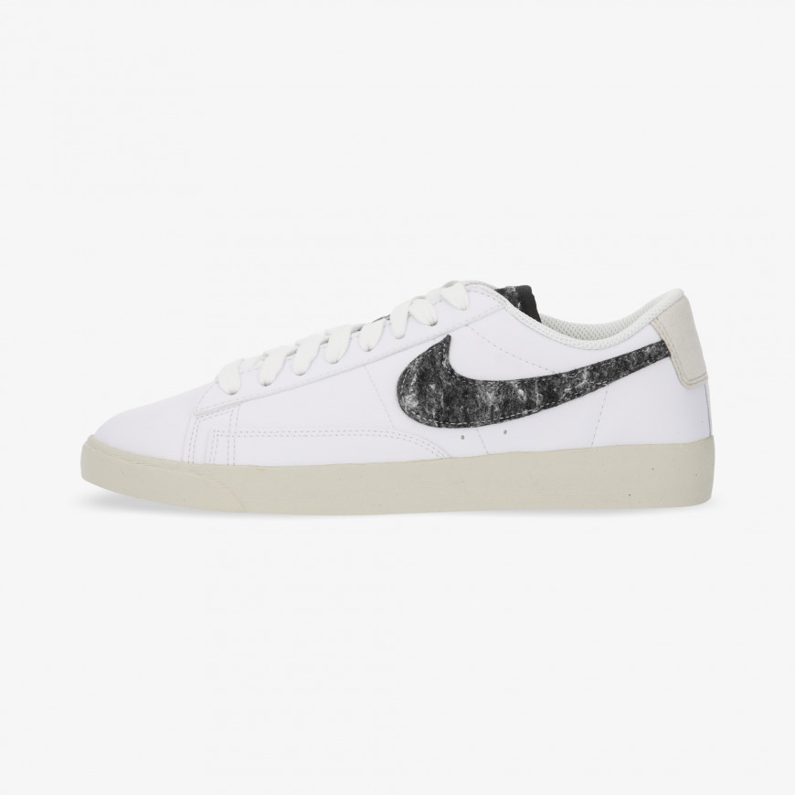Nike Blazer Low SE - фото 1