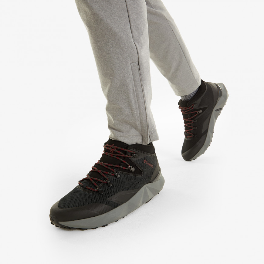Columbia Facet™ 60 Outdry™ - фото 7