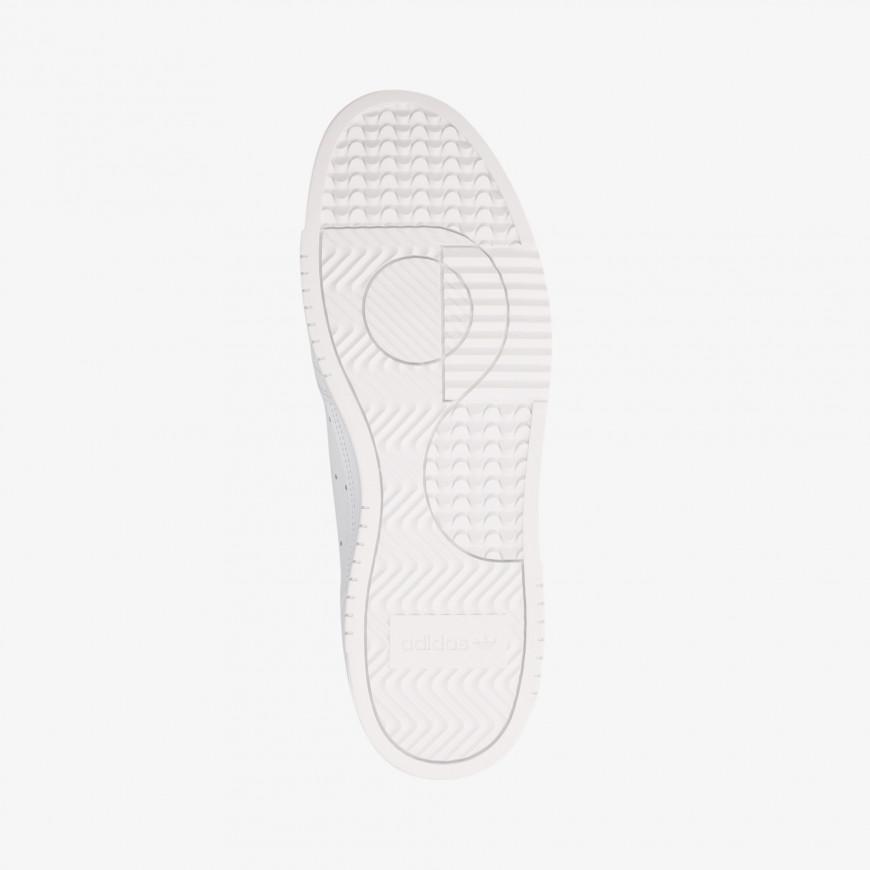 adidas Supercourt - фото 6