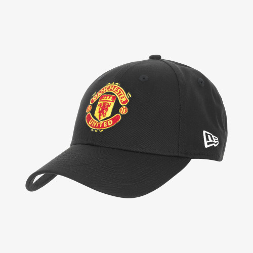 New Era Manutd Fa17 9Forty