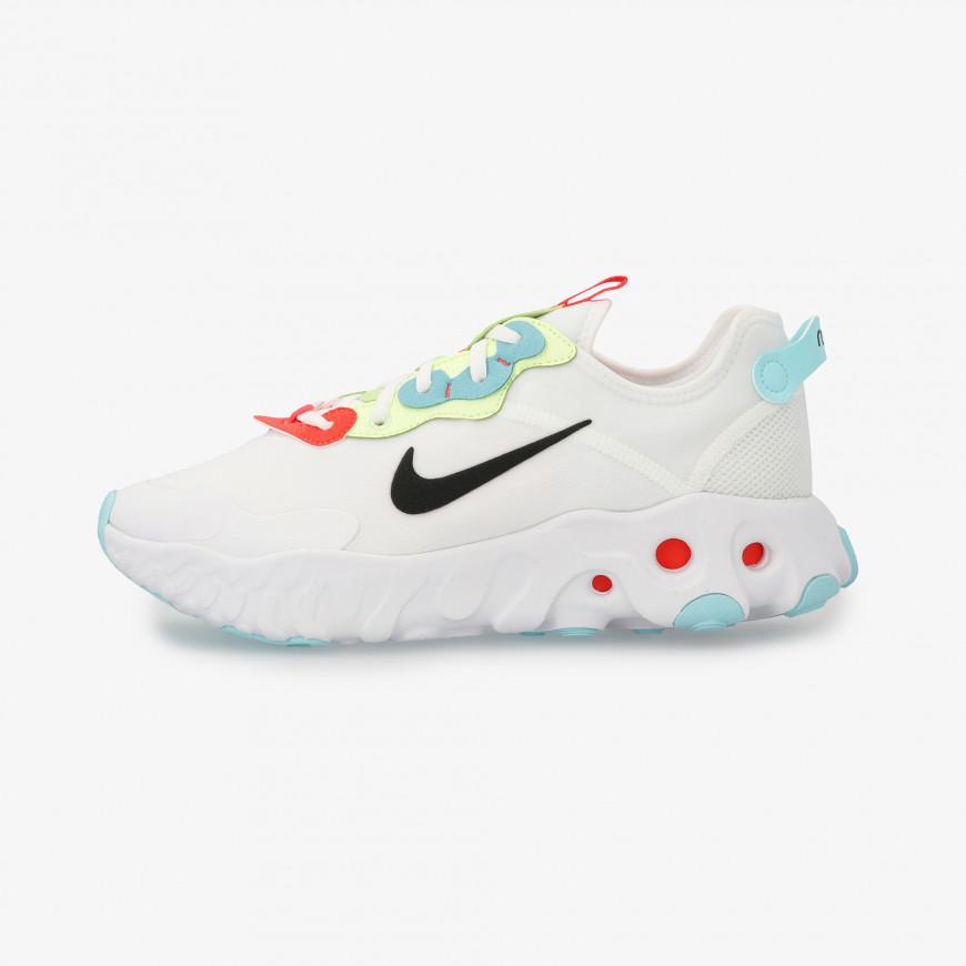 Nike React ART3MIS - фото 1