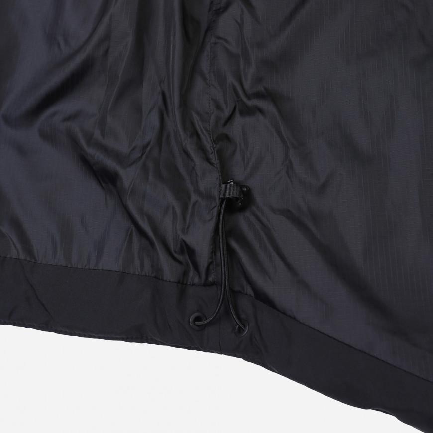 Куртка FILA x BTS - фото 11