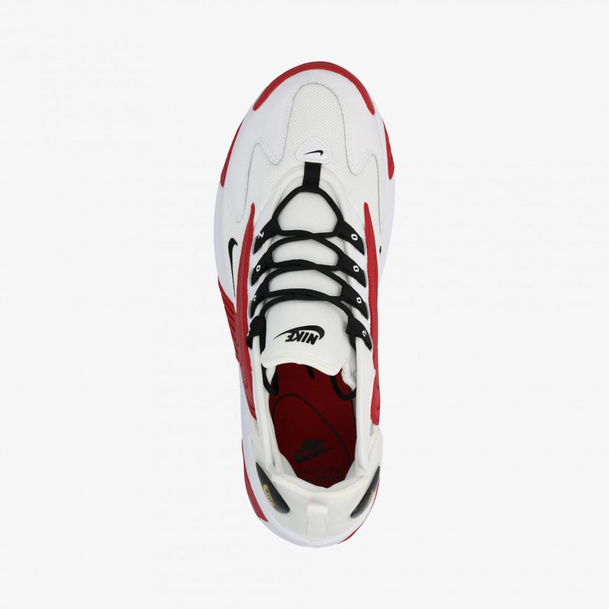 Nike Zoom 2K - фото 5