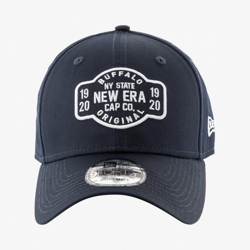 New Era 9Forty - фото 2