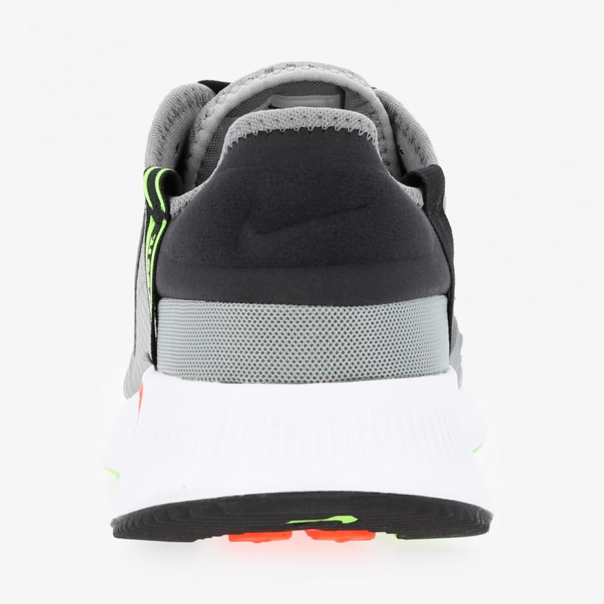 Nike Reposto - фото 3