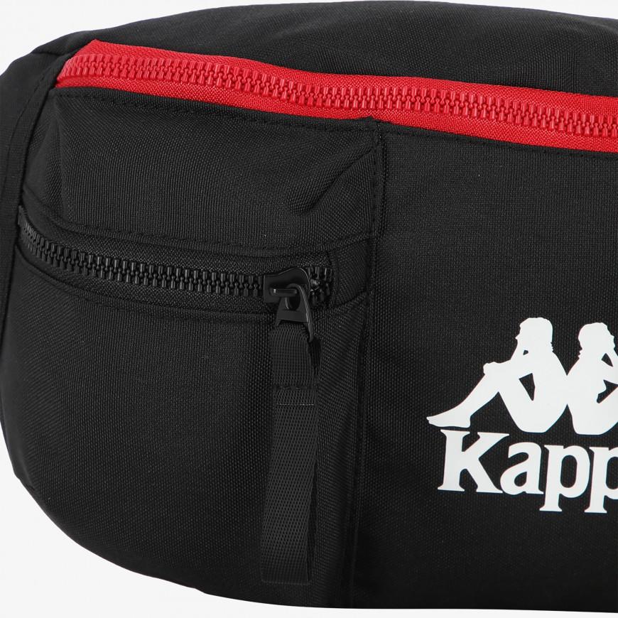 Сумка Kappa - фото 3