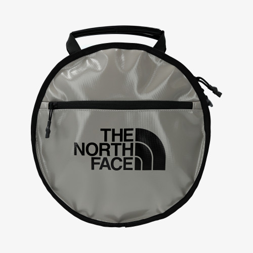 The North Face Base Camp Circle