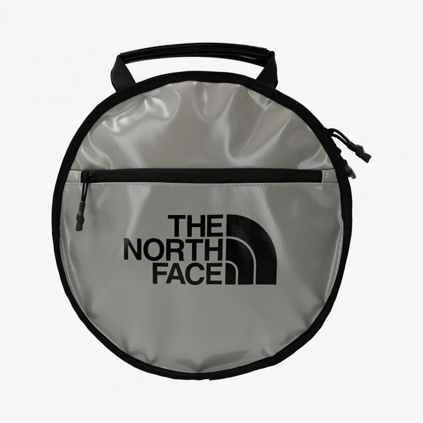 The North Face Base Camp Circle - фото 1