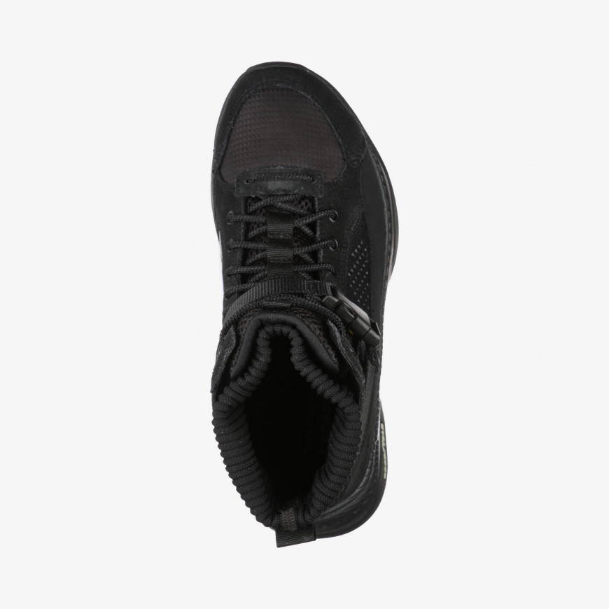 Skechers On-The-Go Tempo - фото 4