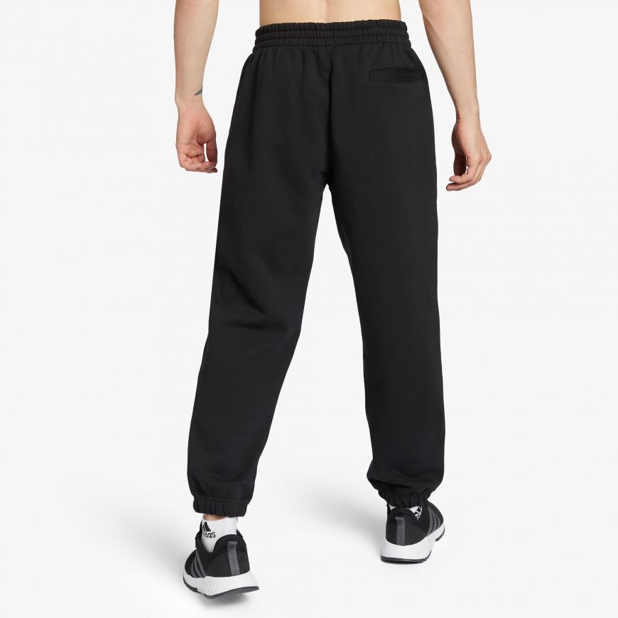 adidas C Sweat Pant - фото 3