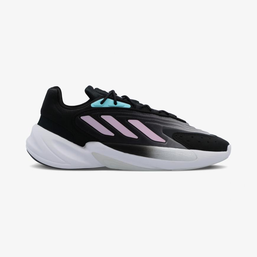 Adidas Ozelia - фото 4