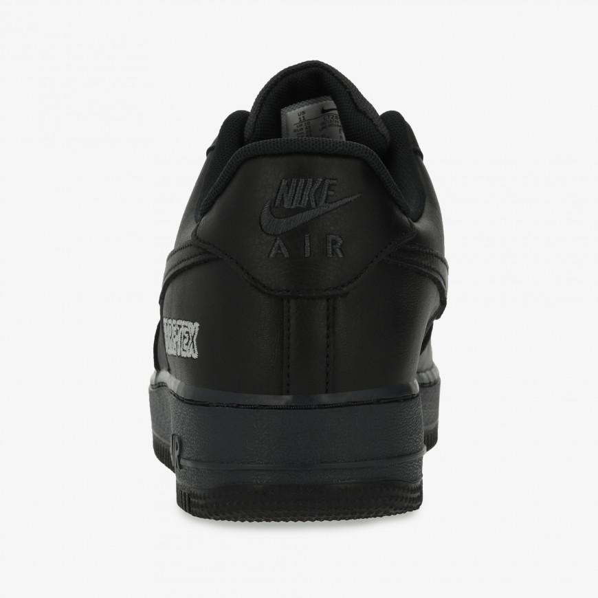 Nike Air Force 1 '07 GTX - фото 3