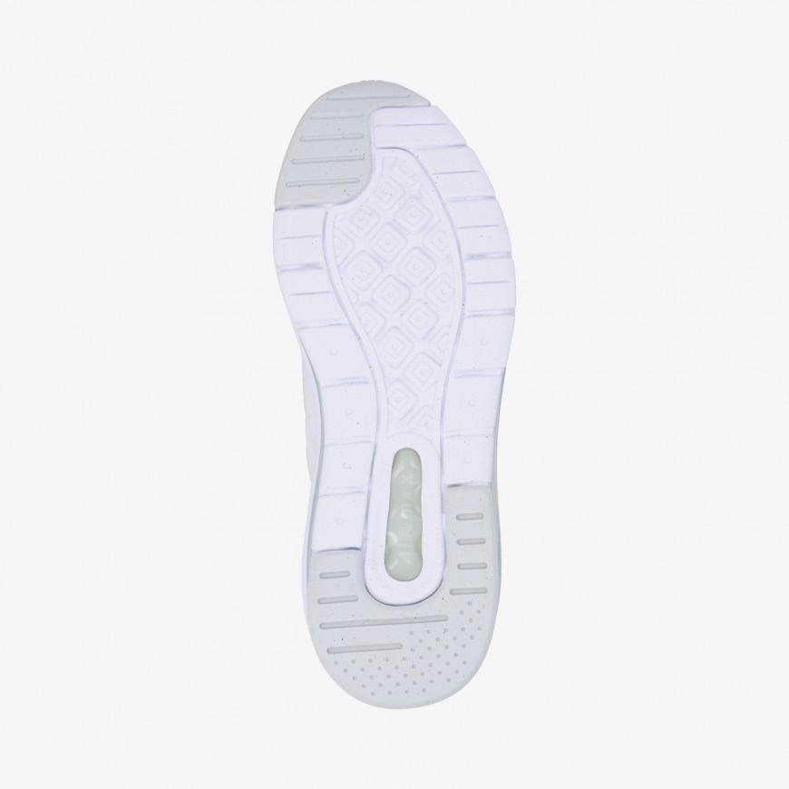 Nike Air Max Genome - фото 6