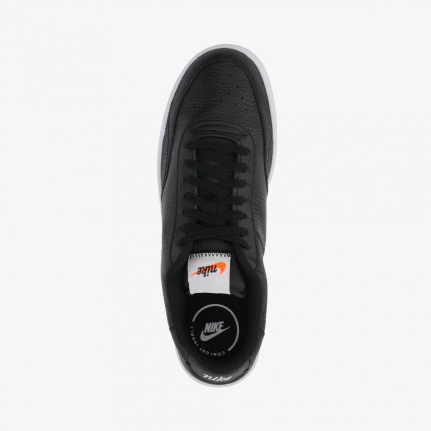 Nike Court Vintage - фото 5