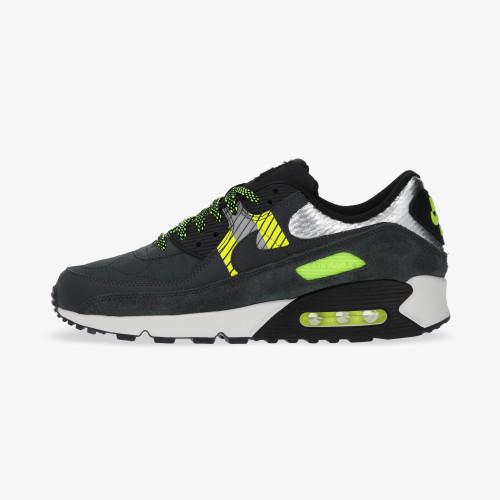 Nike Air Max 90 3М