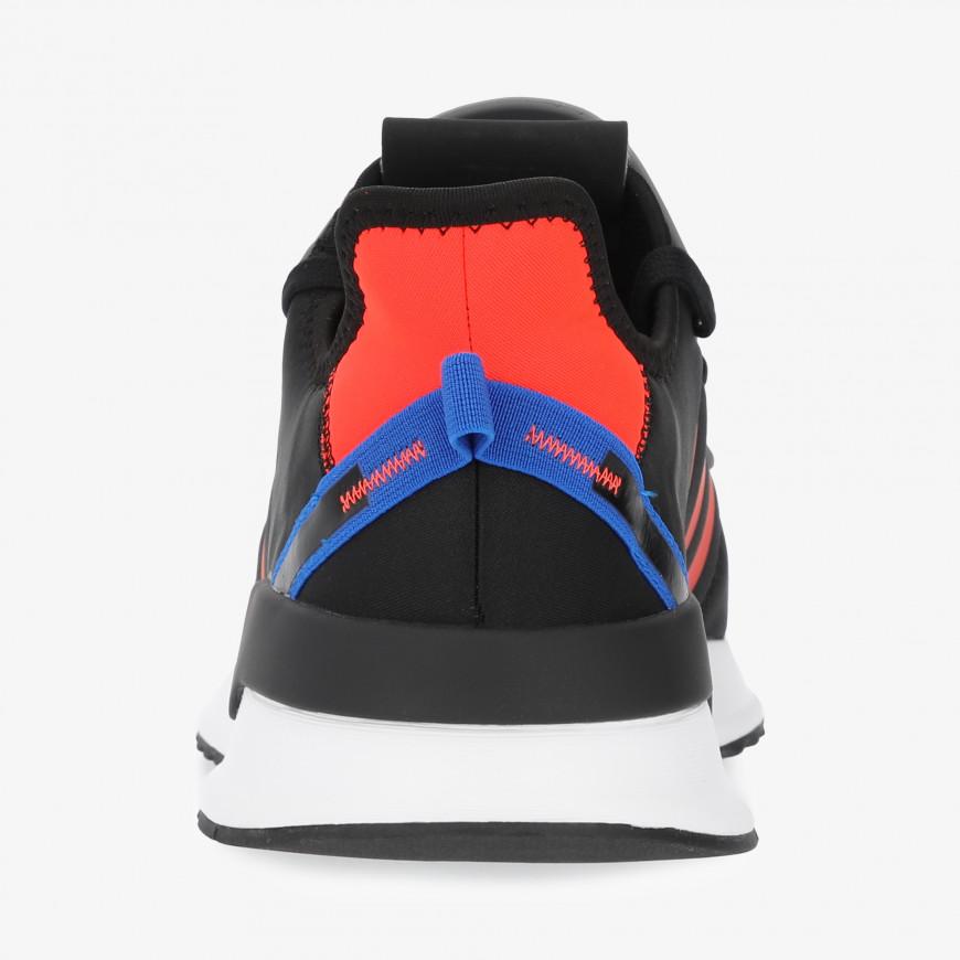 adidas U_Path Run - фото 3