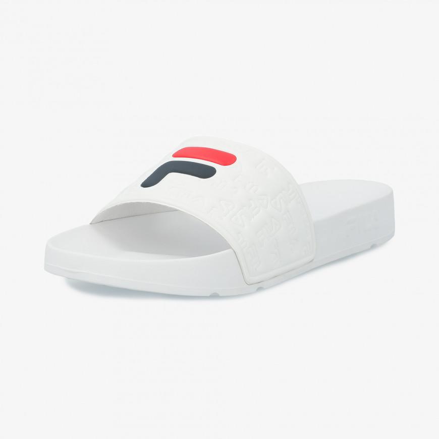 FILA Boardwalk Slipper 2.0 - фото 1
