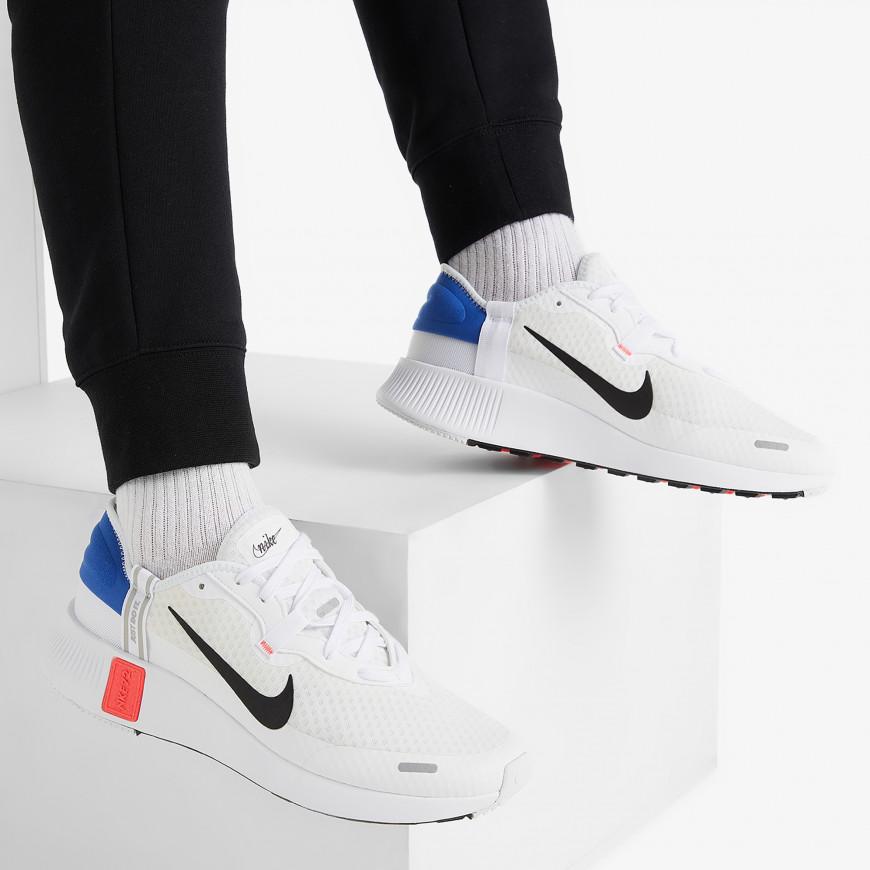 Nike Reposto - фото 7