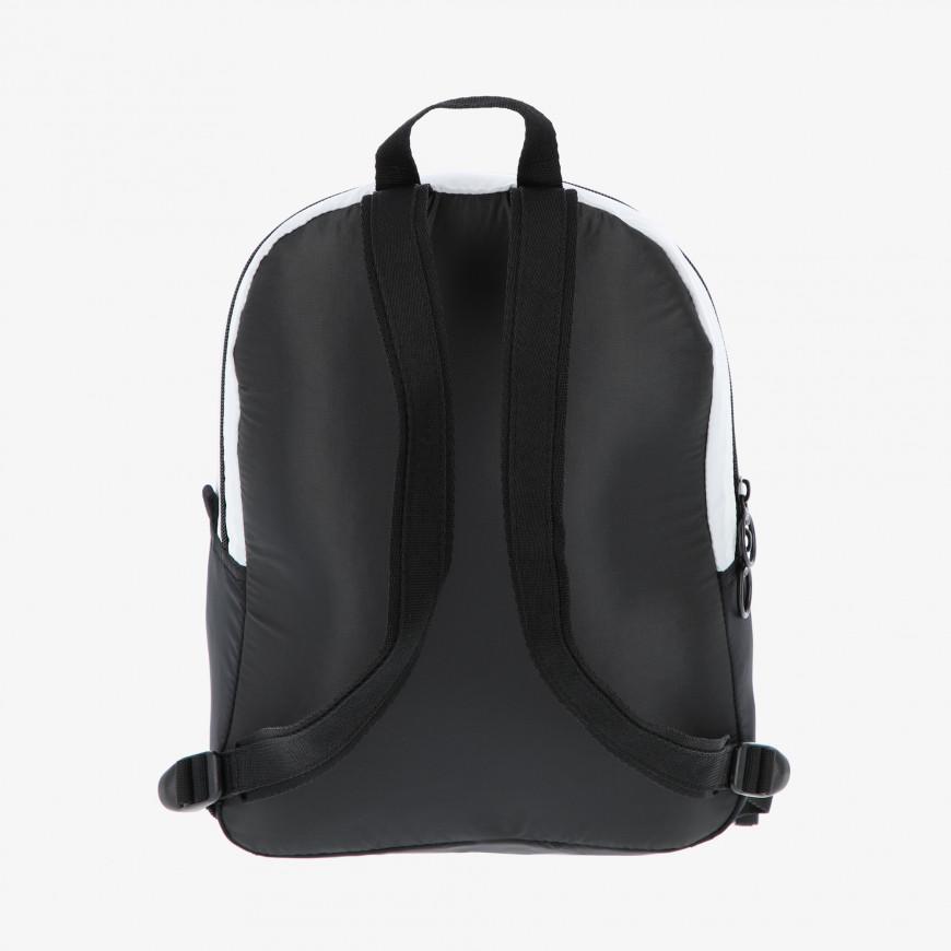 Рюкзак PUMA - фото 6