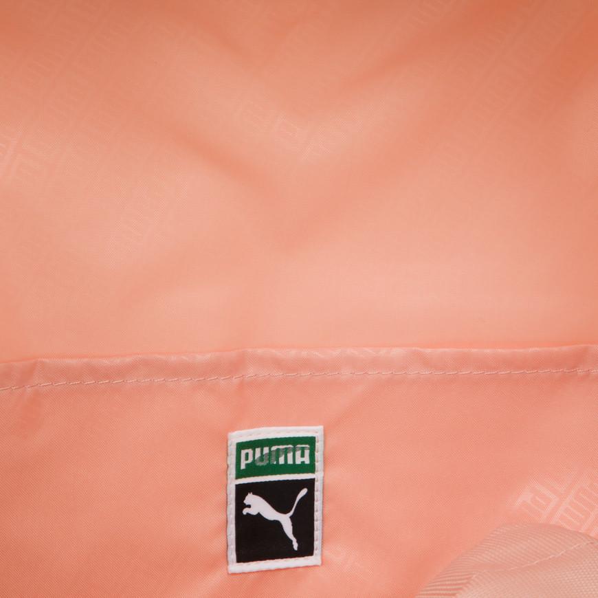 Puma Originals Backpack - фото 7