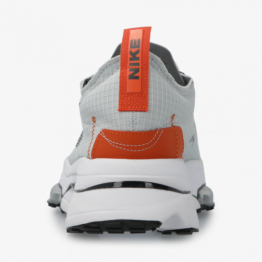 Nike Air Zoom-Type SE - фото 3
