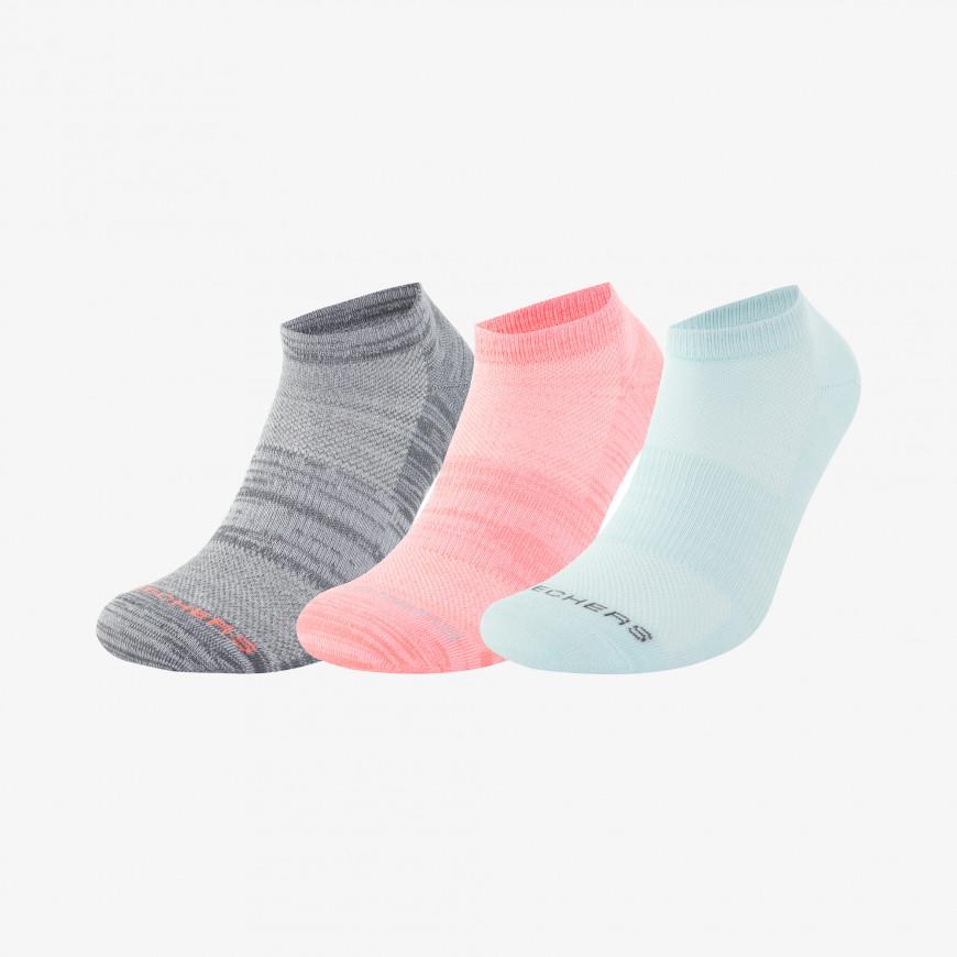 Носки Skechers, 3 пары