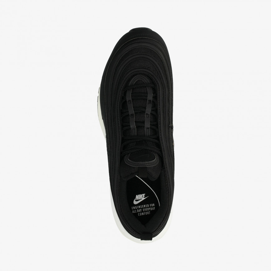 Nike Air Max 97 - фото 5
