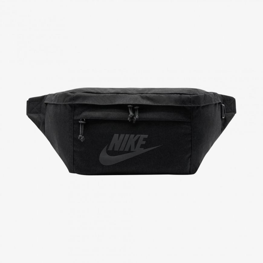 Nike Tech - фото 1