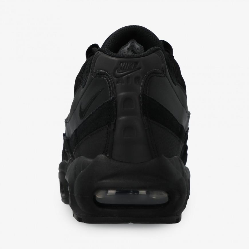 Nike Air Max 95 Essential - фото 3