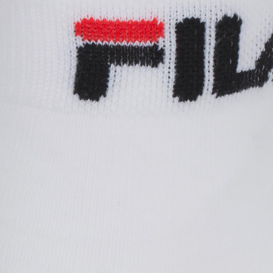 Носки FILA, 3 пары - фото 5