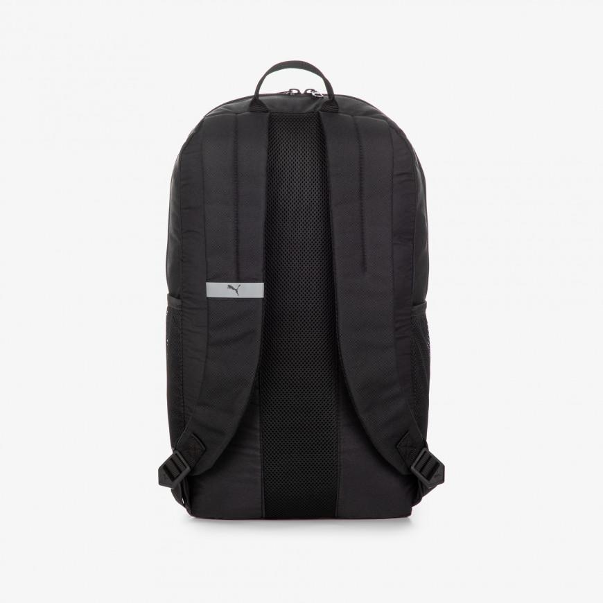 PUMA Phase Backpack II - фото 3