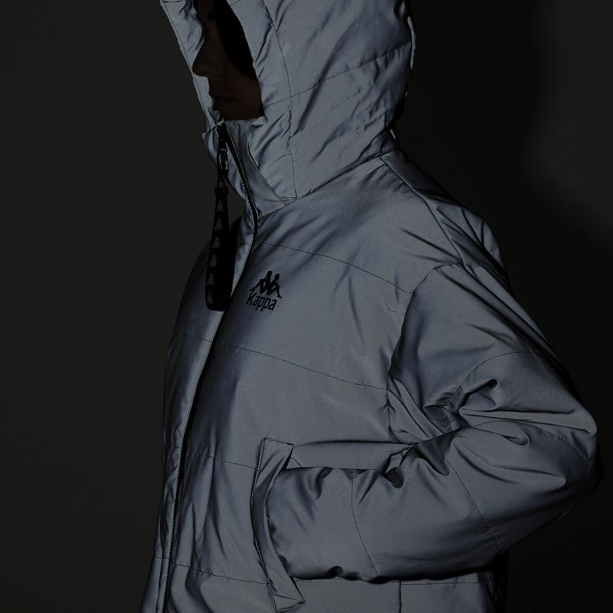 Куртка Kappa - фото 7