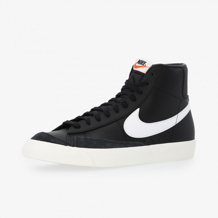 Nike Blazer Mid '77 Vintage - фото 2