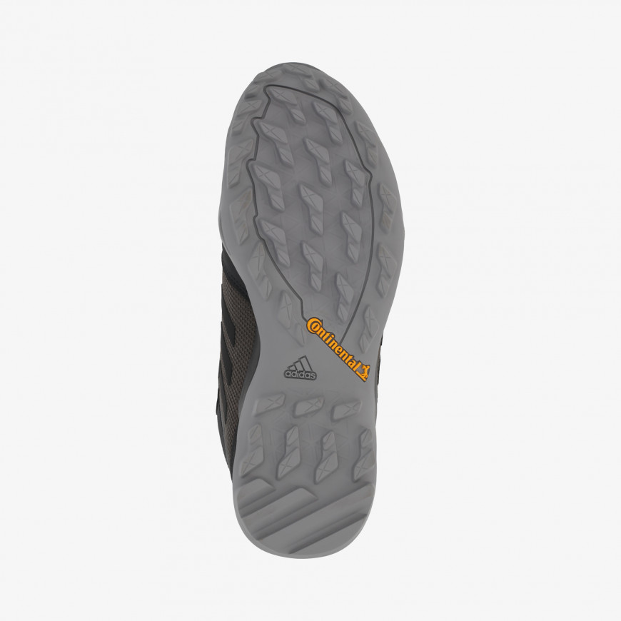 adidas Terrex Ax3 Mid Gore-Tex - фото 6