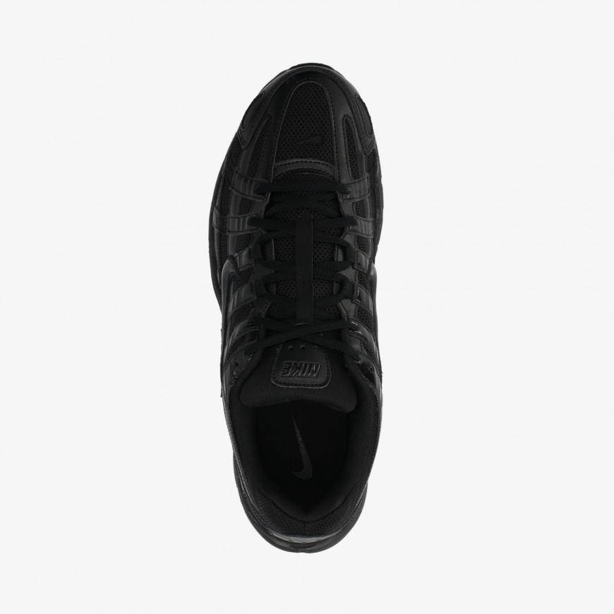 Nike P-6000 - фото 5