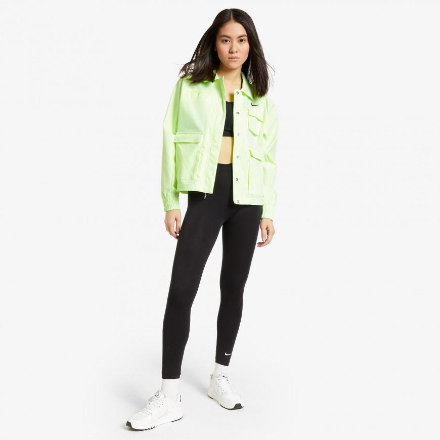 Nike Sportswear Swoosh - фото 3