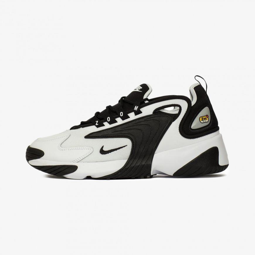Nike Zoom 2K - фото 1